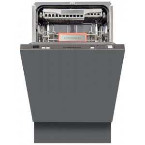 Kuppersberg GS 4555