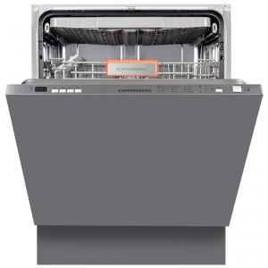 Kuppersberg GS 6020