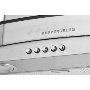 Kuppersberg KAMINOX 60 X