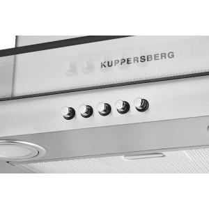 Kuppersberg LORA 60 X