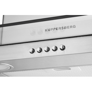 Kuppersberg LORA 90 X