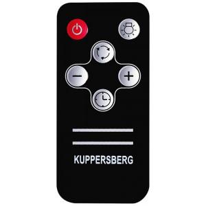Kuppersberg F 612 W