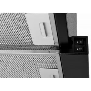 Kuppersberg SLIMLUX IV 60 GB