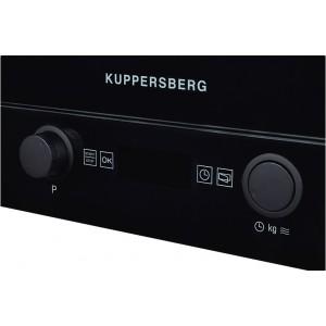 Kuppersberg HMW 393 B