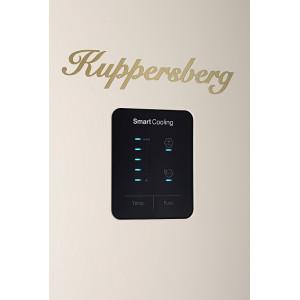Kuppersberg NOFF 18769 C