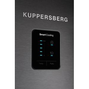 Kuppersberg NOFF 18769 DX