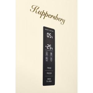 Kuppersberg NOFF 19565 C