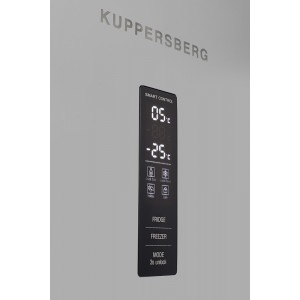 Kuppersberg NOFF 19565 X