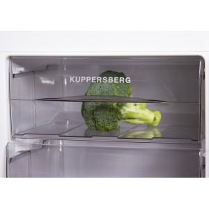 Kuppersberg NRB 17761