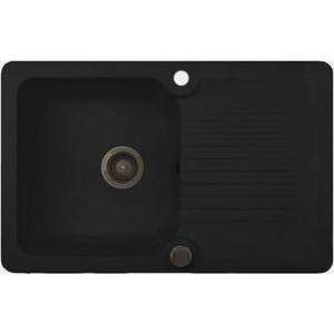 Kuppersberg Ancona 1B1D BLACK