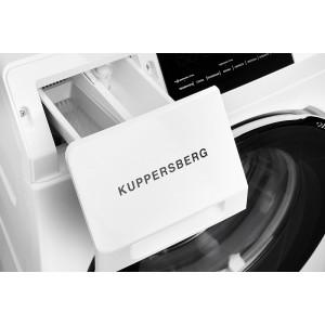 Kuppersberg WID 56149 W