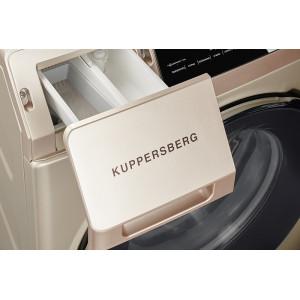 Kuppersberg WID 56149 G